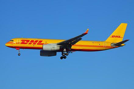 DHL-Air Plane -01.jpg