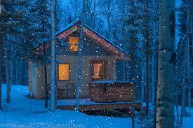 외지의 겨울3.jpg