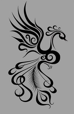 black pheonix-04.jpg